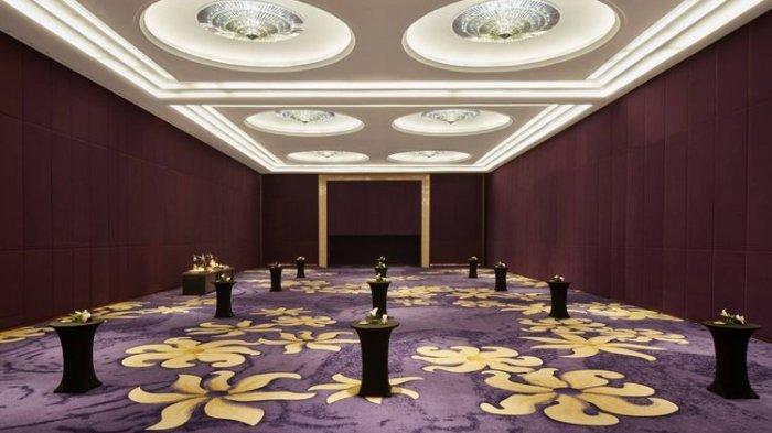 Hotel Raffles Jakarta (//www.rafflesjakarta.com/).(//www.rafflesjakarta.com/)