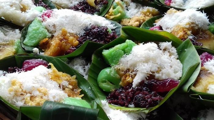 5 Kuliner Khas Solo yang Wajib Dicicipi Saat Berkunjung ke Pasar Gede