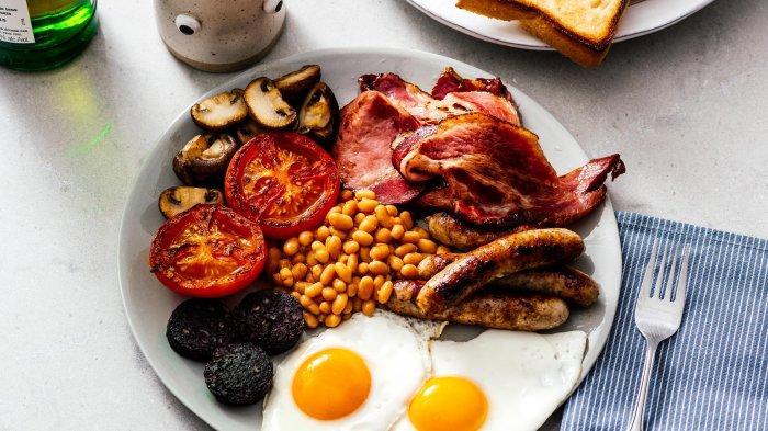 menu-sarapan-okee.jpg