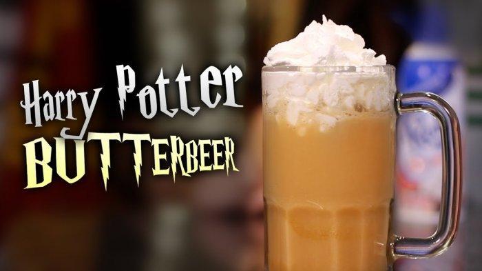 minuman-butterbeer-harry-potter-ye.jpg