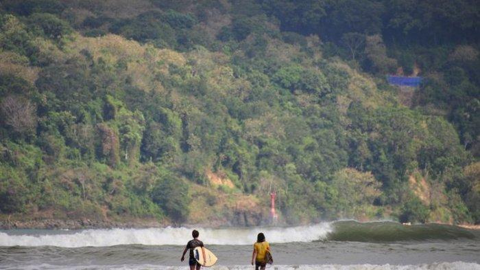 Libur Akhir Tahun Semakin Dekat, Begini Persiapan Jawa Timur Sambut Wisatawan