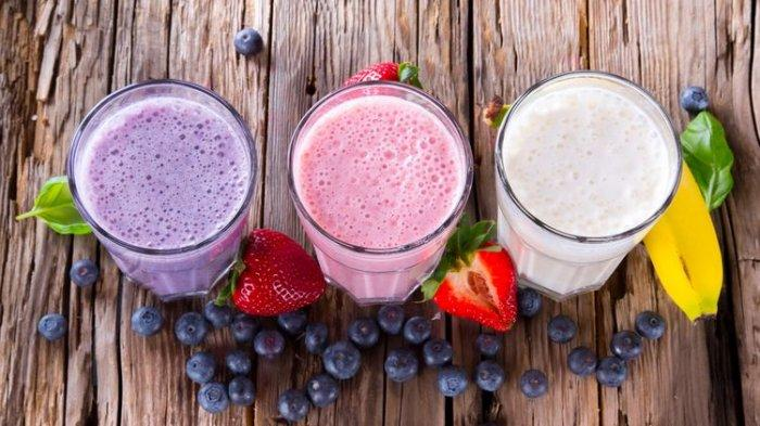 smoothies-yess.jpg