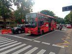 bus-batik-solo-trans-k1-yos.jpg