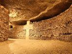 catacombs-of-paris-prancis.jpg