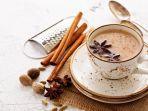 cinnamon-milk-tea-oke-deng.jpg