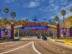 disney-world-di-orlando-florida-amerika-serikat-yes.jpg