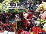 festival-panagbenga-di-kota-baguio-filipina-yosss.jpg