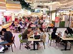 food-court-solo-grand-mall-oyeee.jpg