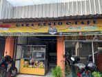 gaza-resto-cafe-yosss.jpg