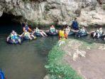 gua-pindul-di-kabupaten-gunungkidul-yoss.jpg