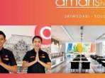 hotel-amaris-sriwedari-solo-yosss.jpg