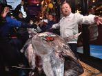 ikan-tuna-yang-mahal.jpg