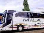 ilustrasi-bus-bus-mila-yas.jpg