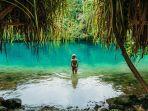 ilustrasi-wisata-di-jamaika-yos.jpg