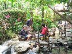 kafe-ketjeh-di-coban-jahe-kabupaten-malang-yoss-jawa-timur.jpg