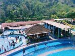 kolam-renang-cangkring-kabupaten-banjarnegara-jawa-tengah-yos.jpg