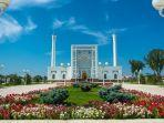 kota-tashkent-di-uzbekistan-ye.jpg