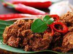 kuliner-rendang-indonesia.jpg