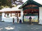 masjid-gedhe-mataram-kotagede-yogyakarta-yes.jpg