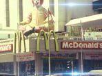 mcdonalds-sarinah-1990-an.jpg