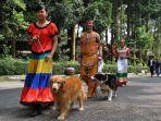 parade-satwa-di-taman-safari-indonesia-tsi-cisarua-kabupaten-bogor-jawa-barat.jpg
