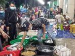 pasar-ikan-balekambang-solo-yesss.jpg