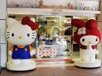 patung-hello-kitty-di-jepang-yes-okeee.jpg
