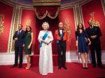 patung-lilin-keluarga-kerajaan-oke.jpg