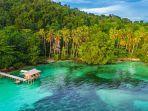 pulau-waigeo-wisata-raja-ampat-papua-yess.jpg