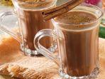 resep-cokelat-hangat-berempah-yoss.jpg
