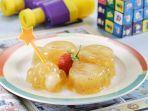 resep-jeli-apel-yoss.jpg