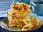 resep-kentang-goreng-pedas-yoss.jpg