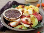 resep-rujak-buah-bumbu-honje-yoss.jpg