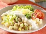 resep-salad-saus-mayo-yoss.jpg