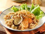 resep-sayuran-goreng-kremes-bumbu-opor-yosss.jpg