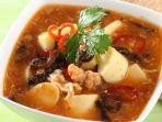 resep-spicy-tofu-soup-yosss.jpg