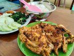 seporsi-makanan-warung-mbok-denok-karanganyar-ayam-panggang-ye.jpg