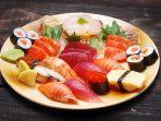 sushi-dan-shasimi-oke-dong.jpg