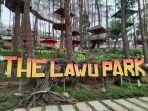 the-lawu-park-di-tawangmangu-yoss.jpg