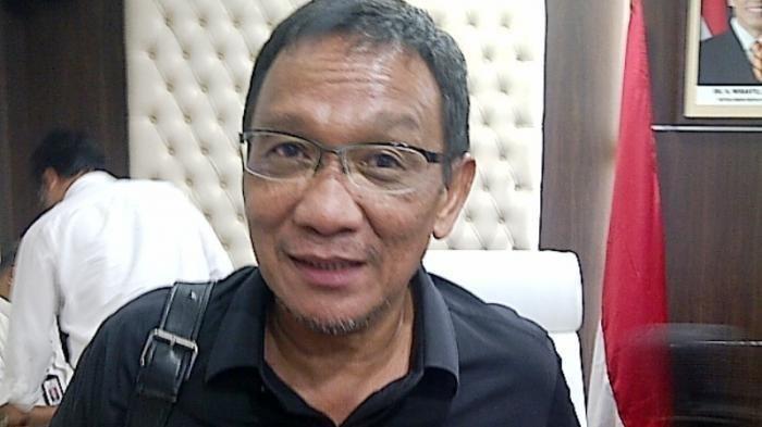 Begini Respons Hanura saat Kadernya Tak Masuk Jajaran Kabinet Indonesia Maju Jokowi