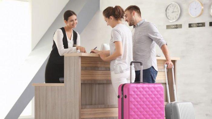 Hadapi New Normal Life, Wyndham Opi Hotel Palembang Siapkan Paket Spesial Ini