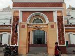 masjid-agung-palembang.jpg