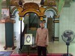 mimbar-masjid-lawang-kidul-palembang.jpg