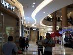 palembang-indah-mall.jpg