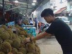pasar-durian-kuto.jpg