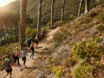 sriwijaya-trail-run-2020-1.jpg