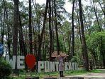 taman-wisata-alam-punti-kayu.jpg