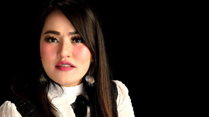 Indah Rizky Ariani