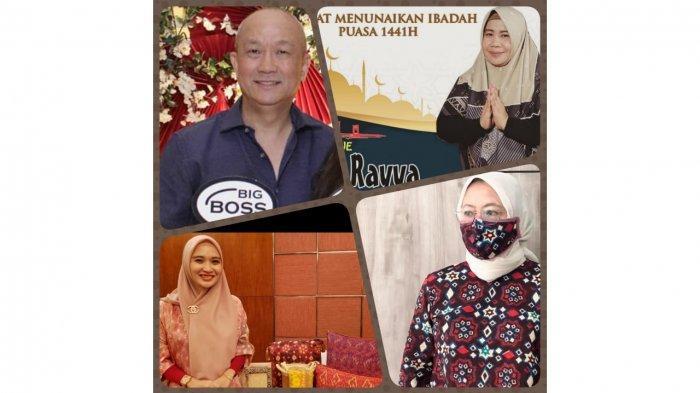Ini Pendapat Para Pengusaha Jika Diberlakukan PSBB di Palembang