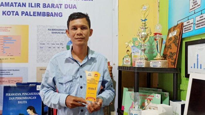 Muhammad Usman Haris